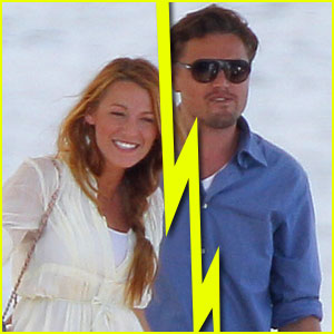 Blake Lively Celebrity Couples News